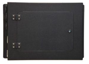 HDPE-300x214