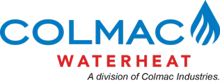 Colmac Waterheat
