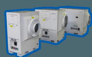 inline-heaters-e1484930099598-300x185