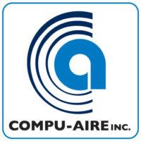 Compu-Aire