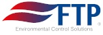 FTP - Fluid Transfer Products, LLC
