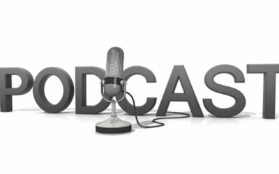 Podcast: Working with the Marijuana Grow Room Industry and Opportunities for Mechanical Contractors