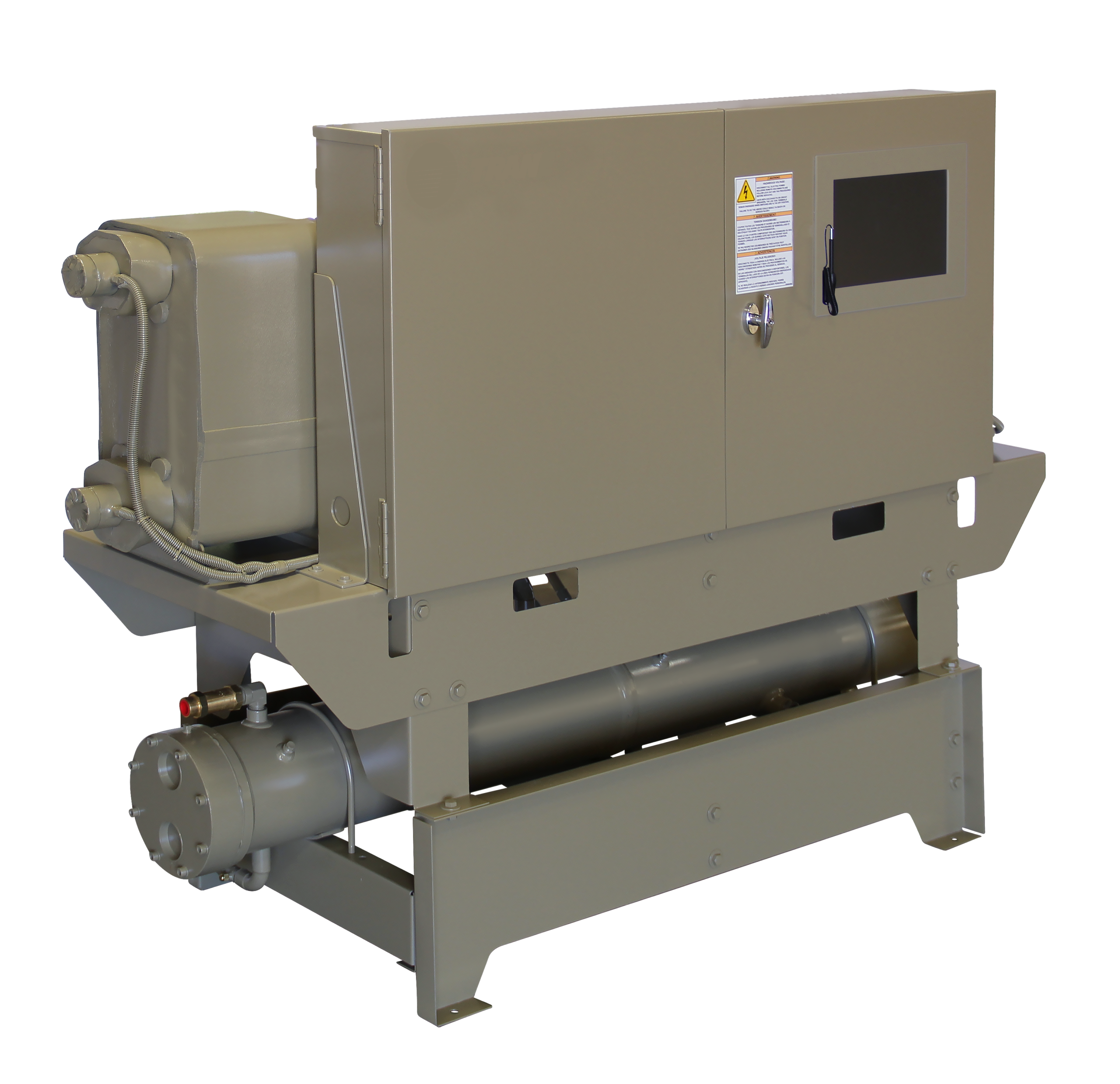 NWCR-Scroll-Water-Cooled-Chillers