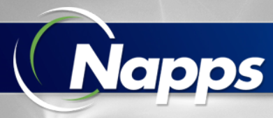Napps Technology