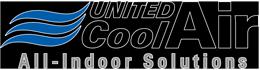 United CoolAir Logo
